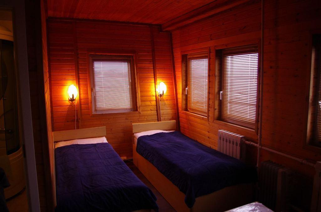 Hotel_room_triple