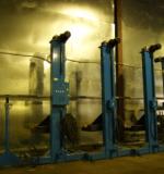 яхт-клуб форт константин